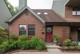 3441 Laredo Drive - Photo 1