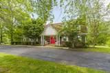3610 Keene Road - Photo 5