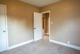 232 Campbell Drive - Photo 10