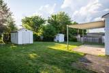 232 Campbell Drive - Photo 16