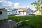 232 Campbell Drive - Photo 17