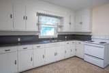 232 Campbell Drive - Photo 3