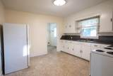 232 Campbell Drive - Photo 4