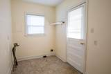 232 Campbell Drive - Photo 5