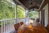 1491 Tates Creek Road - Photo 47