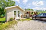 2532 Ky Hwy 174 - Photo 29