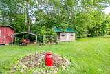 2532 Ky Hwy 174 - Photo 4