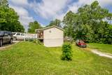 2532 Ky Hwy 174 - Photo 40