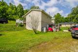 2532 Ky Hwy 174 - Photo 41