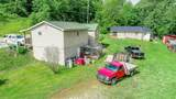 2532 Ky Hwy 174 - Photo 43