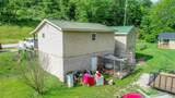 2532 Ky Hwy 174 - Photo 44