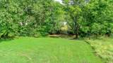 2532 Ky Hwy 174 - Photo 54