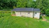 2532 Ky Hwy 174 - Photo 8