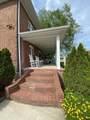 135 School Street - Photo 3