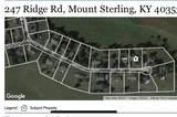 247 Ridge Road - Photo 50