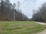 1118 Rockhouse Branch Road - Photo 1