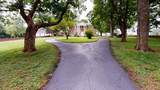 2404 Frankfort Road - Photo 3