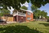 1024 Castleton Way - Photo 31