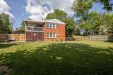 1024 Castleton Way - Photo 33