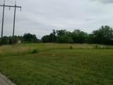 847 Ridge Field Road - Photo 2