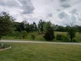 847 Ridge Field Road - Photo 3