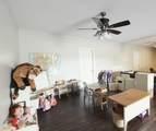 150 Coachman Place - Photo 36