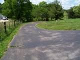 1802 Old Us Highway 25 - Photo 5