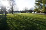 9 Koger Circle - Photo 1