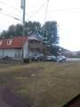 18360 Morehead Road - Photo 2