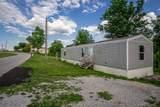620 Mcwhorter Road - Photo 25