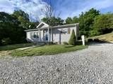 1084 Timber Creek Road - Photo 3