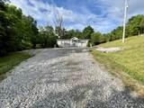 1084 Timber Creek Road - Photo 5