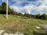 1084 Timber Creek Road - Photo 7