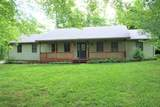 161 Woods Point Drive - Photo 1
