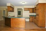 161 Woods Point Drive - Photo 12