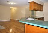 161 Woods Point Drive - Photo 13