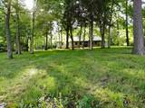 161 Woods Point Drive - Photo 15