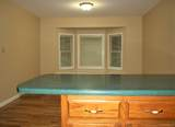 161 Woods Point Drive - Photo 16