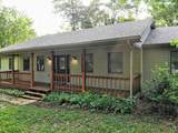 161 Woods Point Drive - Photo 18
