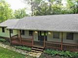 161 Woods Point Drive - Photo 19