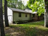 161 Woods Point Drive - Photo 2