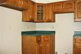 161 Woods Point Drive - Photo 21