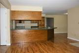161 Woods Point Drive - Photo 23