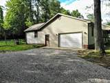 161 Woods Point Drive - Photo 25