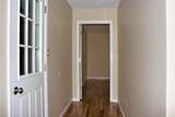161 Woods Point Drive - Photo 26