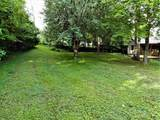161 Woods Point Drive - Photo 27