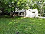 161 Woods Point Drive - Photo 28