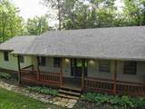 161 Woods Point Drive - Photo 3