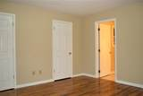 161 Woods Point Drive - Photo 30