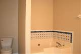 161 Woods Point Drive - Photo 31